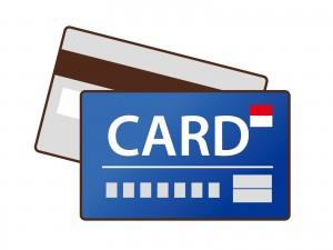 灰色 青色 CARD